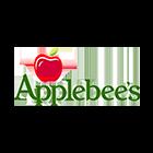 Applebee`s