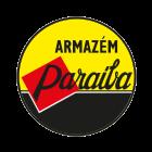 Armazem-Paraíba-2