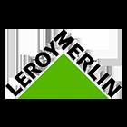 Leroy-Merlin-3