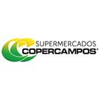 logo-supermercado-coopercampos